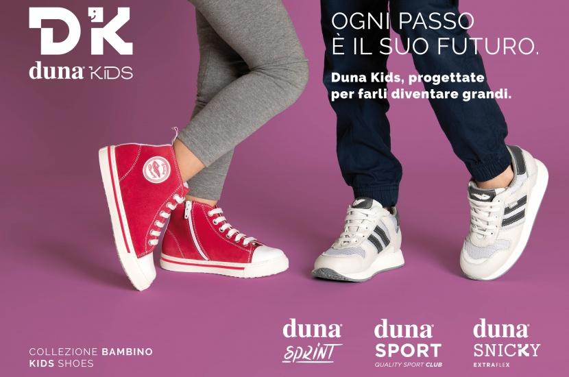 Duna Shoes